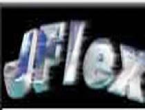 JFlex