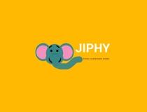 Jiphy