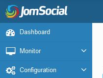 JomSocial