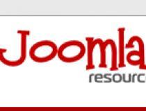 Joombook