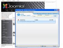 Joomla! Chat Module