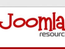 Joomla Explorer