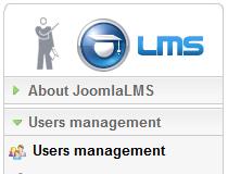 JoomlaLMS