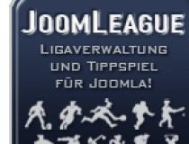 JoomLeague