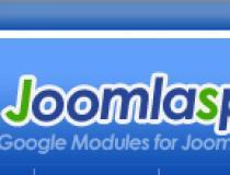 Joomledia: Expedia Affiliates Kit