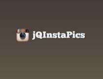 jQInstaPics