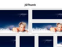 jQThumb