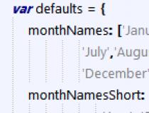 jquery.formatDateTime