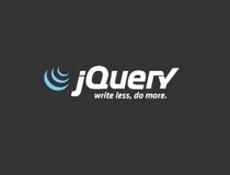 jQuery Markup