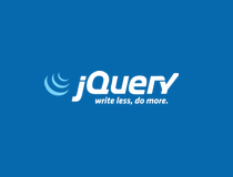 jQuery PubSub