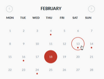 jQuery.Simple-Event-Calendar