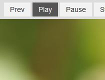 jQuery.slideshow plugin