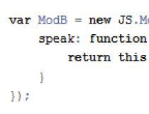 JS.Class