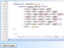 JS-CodeEdit