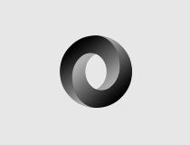 json_tools