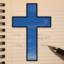 JXCirrus Prayer