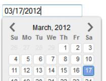 Kalendae