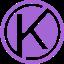 KeyTurion