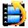 Kigo Video Converter Free1