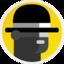 Kingpin Private Browser
