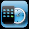 KM Remote