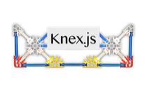 Knex.js