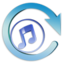 Kvigo iTunes Backup Extractor