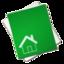 Landlord Report Pro
