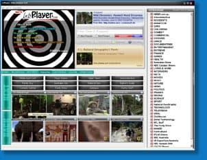 LePlayer