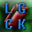 Lgck builder