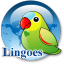 Lingoes Translator