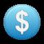 Lottery Analyzer Expert International