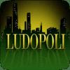 Ludopoli