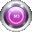 M3 Mac Data Recovery Free