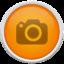 Mac Digital Camera Photo Video Recovery