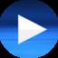 Mac Free Bluray Player