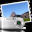 Mac Free Camera Photo Recovery
