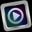 Mac Media Player