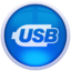Mac USB Flash Drive Data Recovery Pro