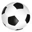 Magayo Goal