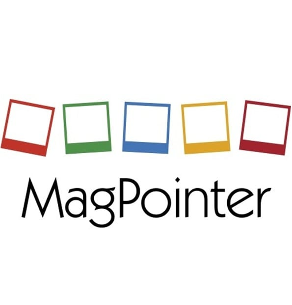 MagPointer