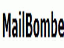 MailBomber