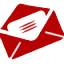 MailsDaddy Lotus Notes to Office 365 Migration