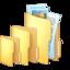 Manyprog Opera Password Recovery