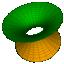 MathMod