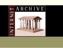 Media: Archive
