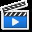 Media Player .NET