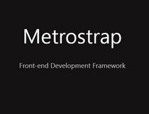 Metrostrap