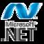 Microsoft .NET Framework 4.8