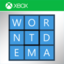 Microsoft Ultimate Word Games for Windows 10